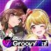 D4DJ Groovy Mix  1.3.1 (Mod)