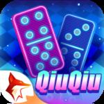 Domino Qiuqiu 3D ZingPlay  1.22.128 (Mod)