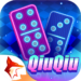 DOMINO QIUQIU 3D ZingPlay – Poker QQ 99 TERBAIK  (Mod)