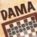 Dama – Turkish Checkers  (Mod)