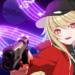 Dancing Bullet  (Mod)