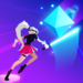 Dancing Hunt – Dash and Slash!  (Mod)