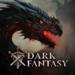 Dark Fantasy  1.1.4 (Mod)