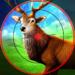 Deer Hunting  (Mod)
