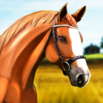 Derby Life Horse racing  1.8.70 (Mod)