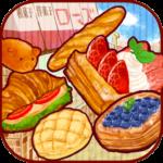 Dessert Shop ROSE Bakery  1.1.49 (Mod)