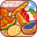 Dessert Shop ROSE Bakery  (Mod)
