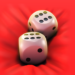 Dice and Throne – Online Dice Game  (Mod)