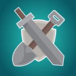 Digfender  1.4.6 (Mod)