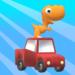 Dino & Time Machine  (Mod)