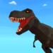Dino Transform  (Mod)