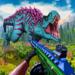 Dinosaur Hunter – Dinosaur Games 2021  (Mod)