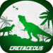 Dinosaur Land Hunt & Park Manage Simulator  0.0.11 (Mod)