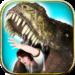Dinosaur Simulator 2 Dino City  (Mod)