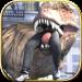Dinosaur Simulator: Dino World  (Mod)