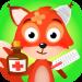 Doctor veterinarian  (Mod)