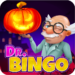 Dr Bingo – Halloween Lite  (Mod)