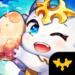 Dragon Village  5.4.07 (Mod)