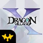 Dragon Village X Idle RPG  0.0.0078 (Mod)