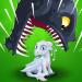 Dragons Evolution – Best Merge Idler  2.1.20 (Mod)