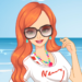 Dress Up Game for Girls – Girl Games  (Mod)