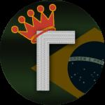 Drift Revolution – Brazil  (Mod)