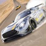 Drift X Ultra  (Mod)