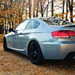 Drifting BMW 2 : Car Racing  (Mod)