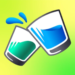 DrinksApp: games to play in predrinks and parties!  (Mod)