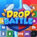 Drop Battle 1v1 PVP  1.1.2 (Mod)