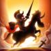 EZ Knight  (Mod)