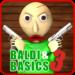 Education & Learning Math in School Horror Game 3  (Mod)