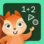 Edujoy Math Academy – Learn Maths  (Mod)