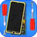 Electronics Repair Master  (Mod)