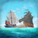 Elly and the Ruby Atlas – TOTALLY FREE Pirate Game  2.55 (Mod)