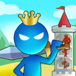 Empire Takeover  (Mod)