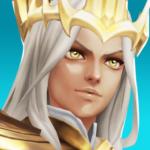 Epic Fantasy  1.18.0 (Mod)