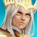 Epic Fantasy  (Mod)