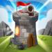 Evil Tower Defense: PvP Castle Battle  0.1214 (Mod)