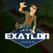 Exatlon  (Mod)
