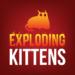 Exploding Kittens® – Official  (Mod)