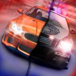 Extreme Car Driving Simulator  6.0.9 (Mod)
