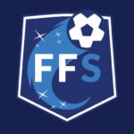 FFS: Fantasy Football Scotland  (Mod)