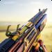 FPS Shooting Games: Army Commander Secret Missions  (Mod)