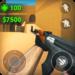 FPS Strike 3D Free Online Shooting Game  21.0.1 (Mod)