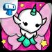 Fairy Evolution – Create Magic Creatures  (Mod)