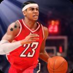 Fanatical Basketball  (Mod)