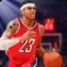 Fanatical Basketball  1.0.11 (Mod)