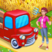 Farm Garden City Offline Farm  1.2.12 (Mod)