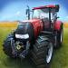 Farming Simulator 14  (Mod)
